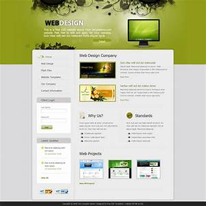 html website templates e commercewordpress With what are html templates