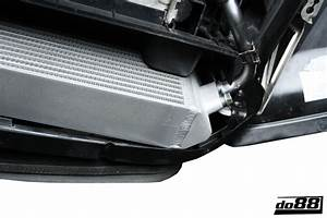 Bmw M3 E90 Motoroljekylare Racing