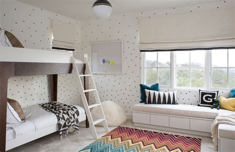 35 creative kids bedrooms inspiration dering hall