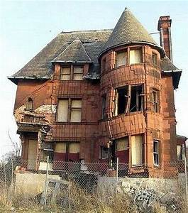 Maison A Vendre A Villemomble : jolie maison vendre charme de l 39 ancien images ~ Dailycaller-alerts.com Idées de Décoration