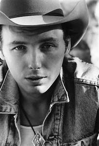 147 best images about dwight yoakam on Pinterest | Blame ...