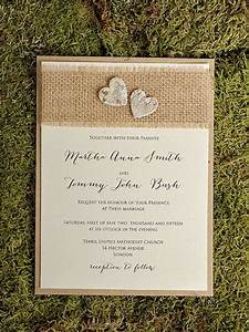 25 best ideas about homemade wedding invitations on With handmade wedding invitations near me
