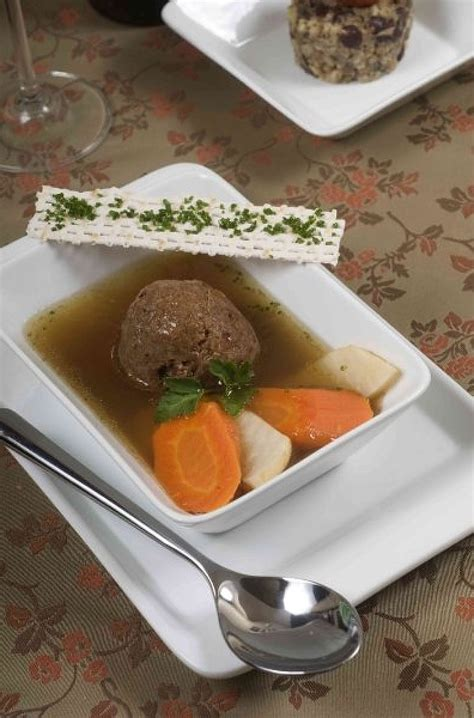 cuisine prague king solomon glatt kosher restaurant prague stay
