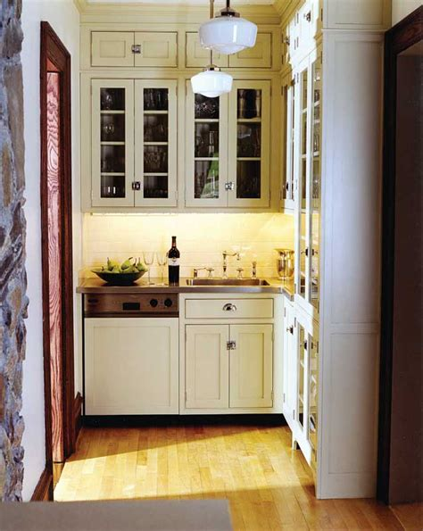 pantry style kitchen cabinets custom pantry cabinetry kitchen pantry pantry cabinets