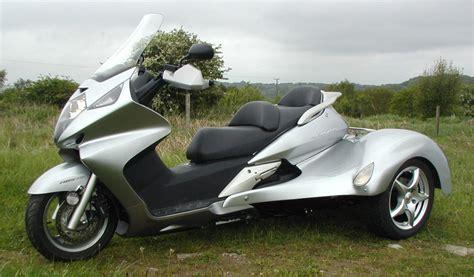 honda silverwing 400 honda honda silver wing 400 moto zombdrive