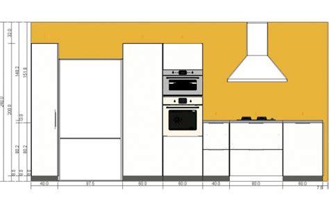 meuble cuisine four et micro onde photo cuisine ikea 2210 messages page 142
