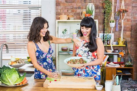 so why are the hemsley fans of a 39 deadly 39 diet