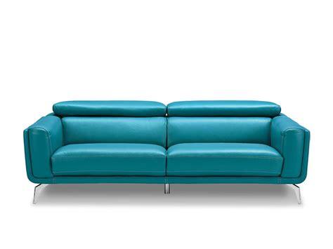 Moderne Sofas by Sprint Leather Sofa Set