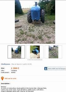 Au Bon Coin Pas De Calais : le bon coin 62 tracteur routier occasion renault ~ Medecine-chirurgie-esthetiques.com Avis de Voitures