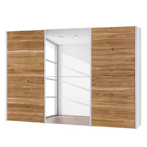 pittsburgh modular foundation 3 1 plus prix et offres