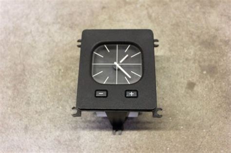 Clocks For Sale / Page #67 Of / Find Or Sell Auto Parts