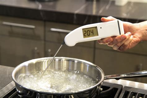 boiling water point altitude temperature thermometer cooking calibration test thermoworks boiled its sea effect thermapen boilingpoint most level calculator