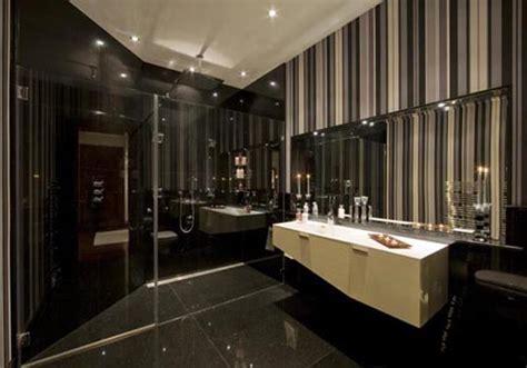 luxury bathrooms designs best modern luxury apartment design london hyde park place homecod
