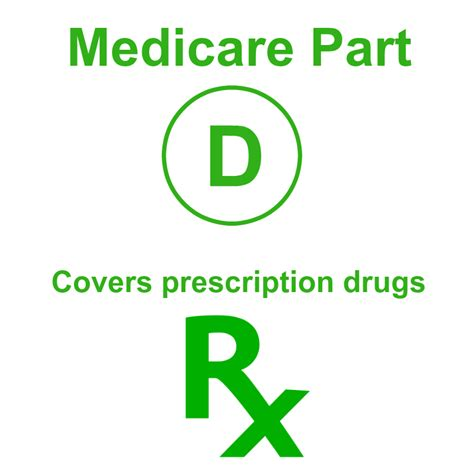 Medicare Part D Plans  Medicare Prescription Drug Plans. Virginia Limited Liability Company Act. Network Discovery Tools Free. Sql Introduction Course Arma 2 Server Hosting. Army Reserve Pros And Cons Piano Movers Utah. Phone Payment Processing Google Seo Checklist. Health Science Degrees Online. Indexed Universal Life Insurance Pros And Cons. Online Stores That Accept Paypal Payments