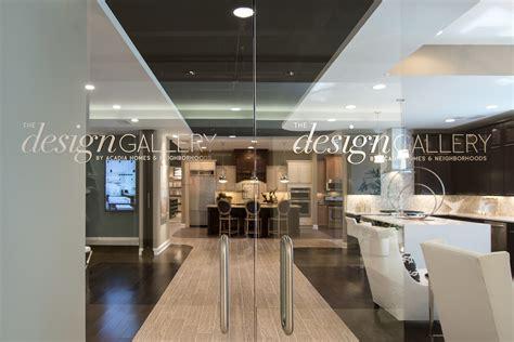 Home Builder Design Studio by Create The Ultimate Design Studio Meagher Success
