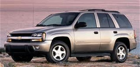 car owners manuals free downloads 2003 chevrolet express 1500 electronic toll collection chevrolet trailblazer 2003 engine service manual repair7