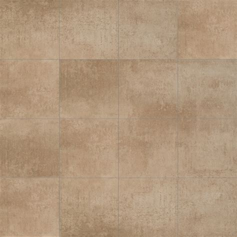 bathroom ceramic tiles ideas sketchup texture update concrete texture