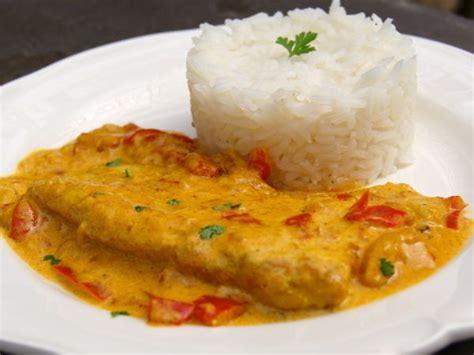cuisiner poisson blanc les 25 meilleures idées concernant recette lotte sur