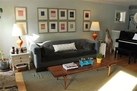 As a parent of two beautiful kids, i know. How to Style a Family-Friendly Coffee Table