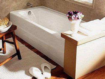 bathtub resurfacing pros and cons cast iron bathtubs pros and cons related products pros