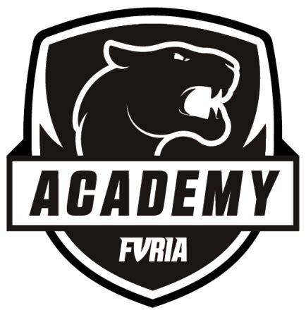 team furia ac furia academy csgo roster matches
