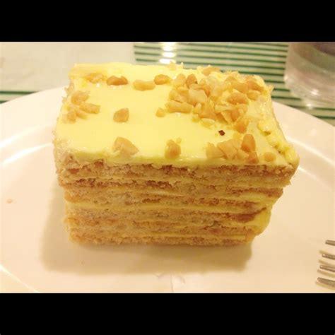 rival cake sans rival cake by pauline burpple Sans