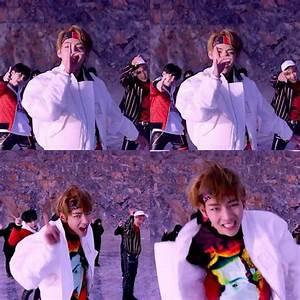 BTS u0026#39;NOT TODAYu0026#39; BOMBER JACKETS - Kpop Korean Hair and Style