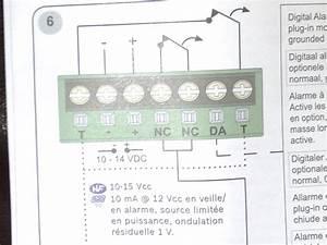 Bosch Pir Help -     Diy Installers