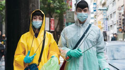 Di indonesia, film ini diklasifikasikan 17+ oleh lembaga sensor film. Film Romantis Film Blu Taiwan - Film Blu Taiwan / Bebicara ...