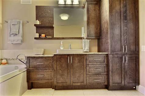 fabrication armoire cuisine miro cuisines tendances armoires de cuisine et salle de