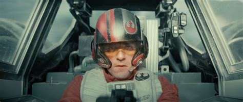 REEL SNARKY • Watch the first teaser trailer for STAR WARS ...
