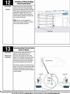 How To Reprogram Wayne Dalton Garage Door Opener Remote