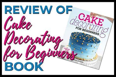 cake decorating archives  scream  buttercream