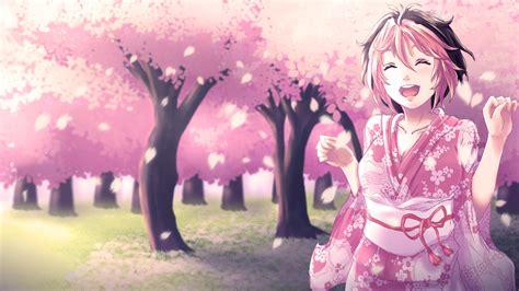 Osu Wallpaper Anime - fanart contest results 183 news 183 home osu