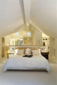 open plan master bedroom loft conversion real homes 31 attic bedroom ideas and designs