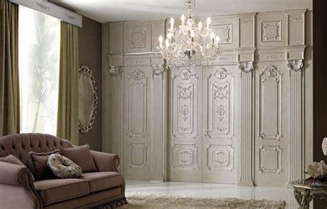 Classic Italian Interiors by Palazzo Farnese Con Intagli 1022 Qq Int Palazzo Farnese