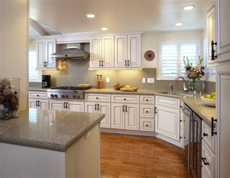 white country kitchen ideas country kitchen ideas white cabinets info home and furniture decoration design idea
