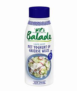 griekse yoghurt kcal