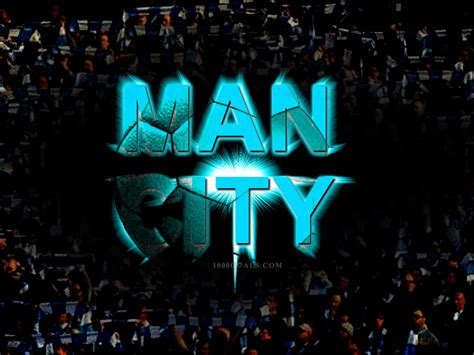 manchester city fc wallpapers hd wallpapers backgrounds