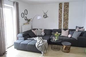 Wohnen Mit 4 Katzen In Niederbayern COUCHstyle