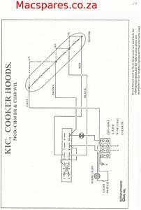 Commercial Exhaust Fan Wiring Diagram  U2022 Cabinet Ideas