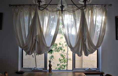 curtain ideas for dining room dining room curtain ideas large and beautiful photos photo to select dining room curtain