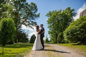 canada day wedding photography ontario 485 With ontario wedding photographers