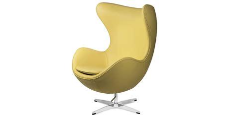 Sessel Arne Jacobsen by Egg Chair Arne Jacobsen