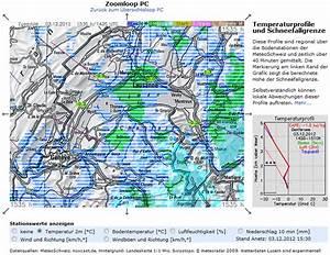 Taupunkt Berechnen : warmfront hebelt berechnung der schneefallgrenze aus wetterblog ~ Themetempest.com Abrechnung