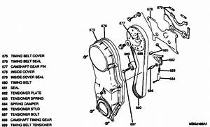 I Have A 1996 Geo Metro 1 0 Liter Engine  5 Speed  What Are The Installation Instructions For
