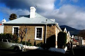 Get out of Airbnb: Tasmania offers landlords $13,000 for ...