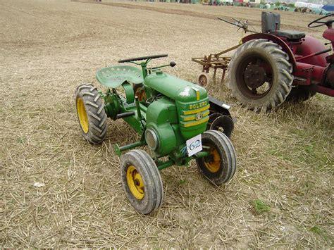 garden tractors for bolens garden tractor vintage garden tractors