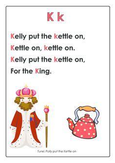 abc songs letter   images alphabet preschool
