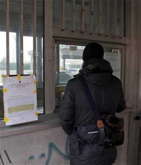 Ufficio Motorizzazione Bologna - la beffa della motorizzazione porte chiuse marted 236 e